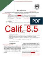 P02_FlorentinoMario.pdf