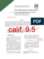 P01_FlorentinoMario.pdf