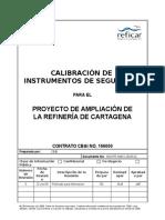 166000-000-PR-SM01-0028.02.doc