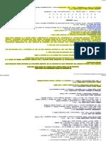 TESTE - Cópia.pdf