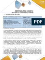 Syllabus curso Investigación Cualitativa.pdf