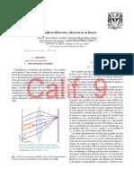 P11_FlorentinoMario.pdf