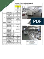1_Especificaciones_Plantas_Panda_PANDA_PD15REG-p.pdf