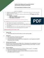 FY2021_Problem_Statement_Template.docx