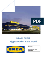 Financial_Risks_faced_by_IKEA_in_China.docx