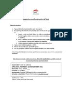 Requisitos para Sustentación de Tesis.pdf