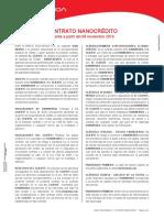 Contrato Crediexpress Fijo Bajo Monto 10.oct.2019 mpa-jf-01.pdf
