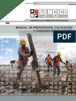 MANUAL_DE_PREPARACIÓN,_COLOCACIÓN_Y_CUIDADOS_DEL_CONCRETO-convertido.docx