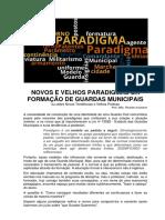 7.PARADIGMAS_parte1.docx