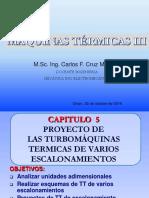 UNIDAD_5_Proyecto_TT_de_varios_Escalonamientos.pdf