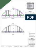 60_M.BOW_STRING_GIRDER-10411-8-R1.pdf
