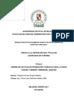 DISEÑO PLAN DE PROMOCION TURISTICA PARA LA FINCA CACAO Y MANGO NARANJAL GUAYAS  CD(1).pdf