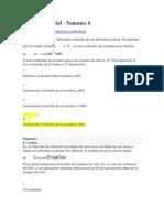 Examen parcial  semana 4 SEGUNDO BLOQUE-ESTADISTICA II-[GRUPO3.docx