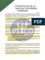 2. Vidal - Aspectos eticos de la investigacion con seres humanos editado FINAL.pdf