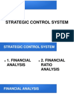 strategic-control-system.pptx