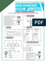 Cuatro-Operaciones-para-Tercero-de-Secundaria.pdf