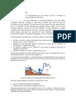 Bomba_de_ariete.pdf