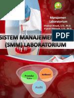 Mutu Laboratorium.pptx