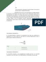 Viscocidad_Cinematica.pdf