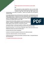 Biotecnología cuestionario.docx