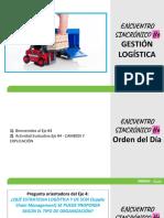 Encuentro Sincrónico #6 Gestión Logística.pptx (1).pdf