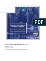 MGP7060_GR2_L5-Plan de projet  FINAL.docx