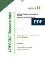 20160222_LENS_DRAFT Rev3.pdf