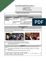 SESION 1- CIENCIAS SOCIALES - 5° AÑO.docx