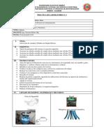 Idrobo Josue Laboratorio_2_Neumática.docx