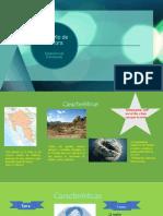 Desierto de Sonora, examen E.Ambiental.pptx