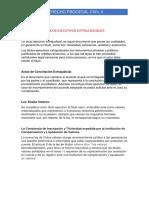ACTIVADA 05 DERECHO PROCESAL CIVIL II.docx