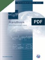Handbook Monitoring.pdf