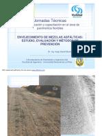 H Bianchetto_ Envejecimiento Mezclas Asfalticas.pdf