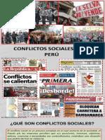 CONFLICTOS SOCIALES EN EL PERU.pptx