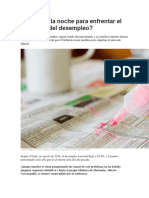 desempleo y Corrupción en Colombia siglo 20.docx
