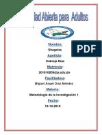tarea 1 metodologia.docx