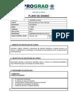 plano-de-ensino-filosofia-cc3aanicas-2017.docx