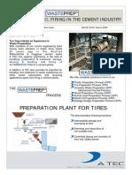 A_TEC_Leaflet_WASTEPREP.pdf