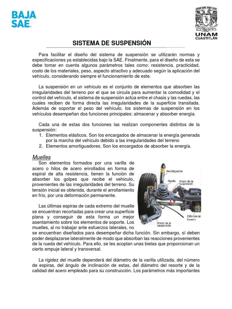 2 X Articulaci/ón de Direcci/ón Acero al Carbono Nudillo de Direcci/ón para Go Kart