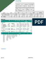 aportesenlinea-1568746513-20181110.pdf