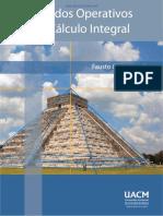 Metodos-Operativos-de-Calculo-Integral.pdf