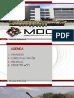 MOCE_23012017DALN II.pptx