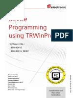Winprog manual.pdf