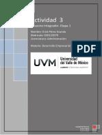 A3_EPA.pdf