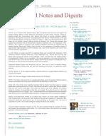 327417902-19-digest-Villanueva-vs-CA-Gr-143286-April-14-2004.pdf