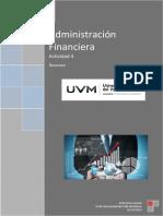 A4_EPA.pdf