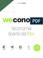 weconomybook