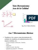 HERRAMIENTAS BASICAS DE LA CALIDAD.pdf