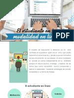 El estudiante en línea SEP.pdf