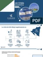 FUNIDES_-_PPT._Coyuntura_de_Nicaragua._Presentación_11-09-19_p.pdf